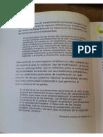 balleteros, jose .pdf