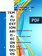 Cuestionario de La Lectura Econegocios - Esmeralda Carhuas Leonardo Bi1072