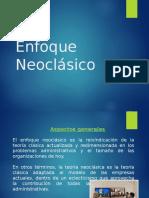 Teoría Neoclásica.ppt