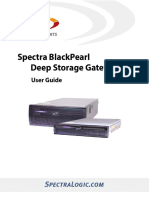 BlackPearl User Guide.pdf