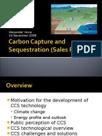 CO2_cap_store_2