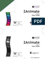 2 Animate