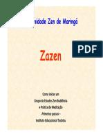 Manual Zazen.pdf