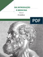 o Médico - Cfm