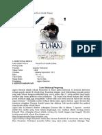 Resume Novel SKUT.docx