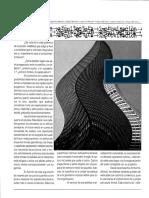 improvisación-arquitectura Pedro López