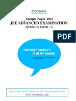 etoosindia.com-jee-adv-2016-mock-test-Set-C-p2.pdf
