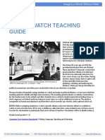 debate-watch-teaching-guide