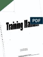 193032607-Alstom-Training-Manual.pdf