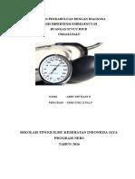 Cover Lp Hipertensi