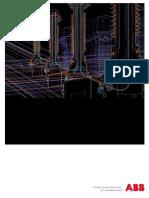 application_guide_stroomtransformatoren.docx