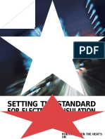 H-93498_NOMEX_Setting_the_Standard_Brochure.docx
