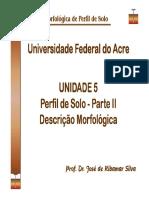 Unidade_5A.pdf