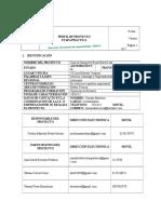 FORMATO PROYECTO PRODUCTIVO_MEDIA TÉCNICA (3) (1) (1).docx