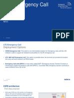IMS Emergency Call Support v1C.pdf
