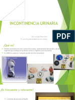 Incontinencia Urinaria Final