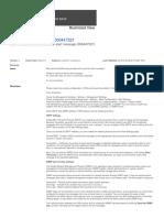 KB BreakFix Printable PDF (1)