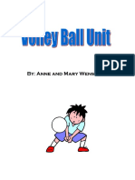 volleyballunit