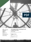 Dialnet-EnElMundoDeHoyLaAntropologiaEsMasImportanteQueNunc-5647075.pdf