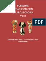 FOLKLORE_Y_TRADICION_ORAL_EN_ARQUEOLOGIA.pdf