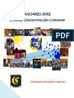 Anuario-2012.pdf