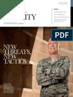 Public Cio Special Report Cybersecurity