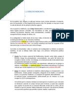 RESUMEN 1 MERCANTIL.pdf