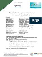 PDSI PB Minutes '16 05 17.pdf