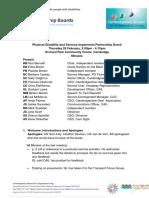 PDSI PB Minutes '16 02 25.pdf