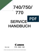 PC740-750-770-SH