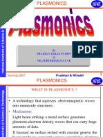 27609308-Plasmonics-Slides.pdf