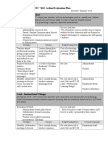 action eval template