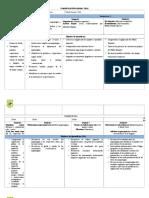 Formato Planificacion_anual ELEna