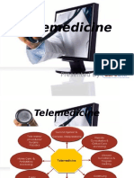 allabouttelemedicine-140719032158-phpapp02