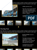 demo_filmstrip_template11.pptx