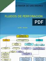 DIAGRAMA FLUIDOS DE PERFORACION.ppt