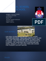 Our Ideal School (1)