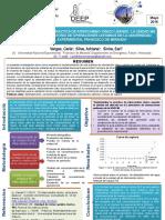 Poster Jornada Cientifica Revisado-1