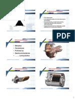 materiales_procesos