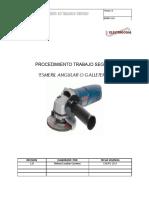 procedimiento_trabajo_con_esmeril.pdf