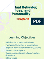 Lecture+2+_Chapter+2+Values,+Personality_