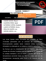 ppt GRUPO 4 (1)