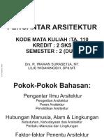 132139484-Pengantar-Arsitektur.pdf