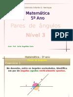 07_PARES_ANG_N3=CMCMC