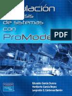 Simulación y análisis de sistemas con ProModel - E. García Dunna.pdf