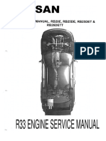 R33_engine_man.pdf
