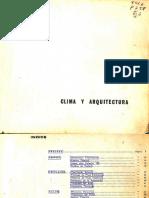 Mauricio Poler - Clima y Arquitectura_Ediciones del Banco Obrero_1968.pdf