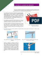 instalacion-reguladores-presion.pdf