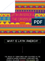 latinamericai-min