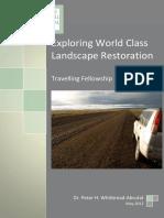 99135955-Exploring-World-Class-Landscape-Restoration-P-H-Whitbread-Abrutat.pdf